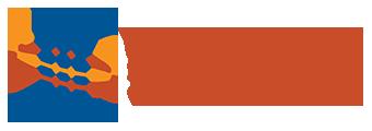 SmartFridge by Minibar Systems